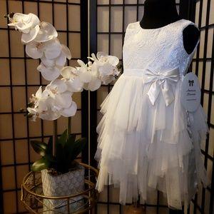 💙NEW American Princess Dress